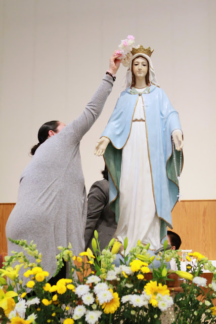 Solemn Crowning of Mary 2017 - IMG_9431.JPG