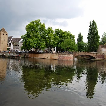 Estrasburgo 12-07-2014 16-30-53.JPG