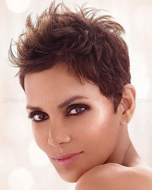 peinados-para-cabello-corto-paso-a-paso32
