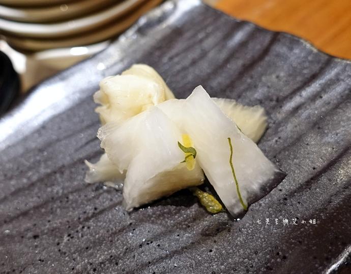 10 觀醬手壽司 新莊日本料理