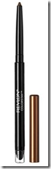 Revlon Colourstay Eye Pencil