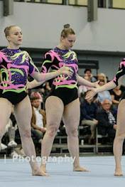 Han Balk Fantastic Gymnastics 2015-0069.jpg