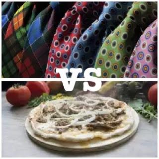 perbandingan bisnis baju vs bisnis kuliner pilih yang mana