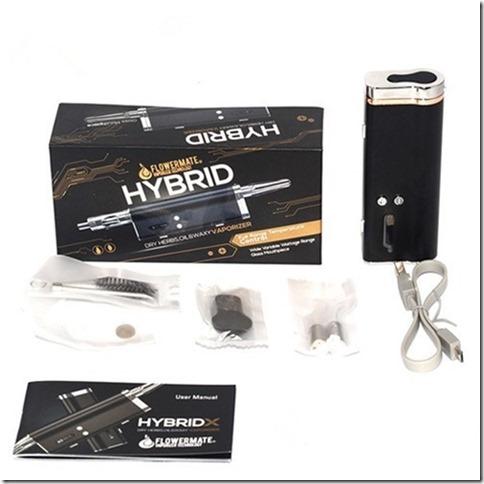 flowermate-hybrid-vaporizer-30w-mod-kit-086