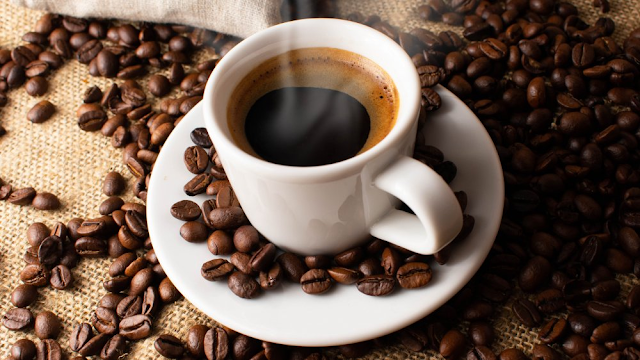 International Coffee Day 2020: Quotes About The Caffeinated Beverage To Boost Your Day