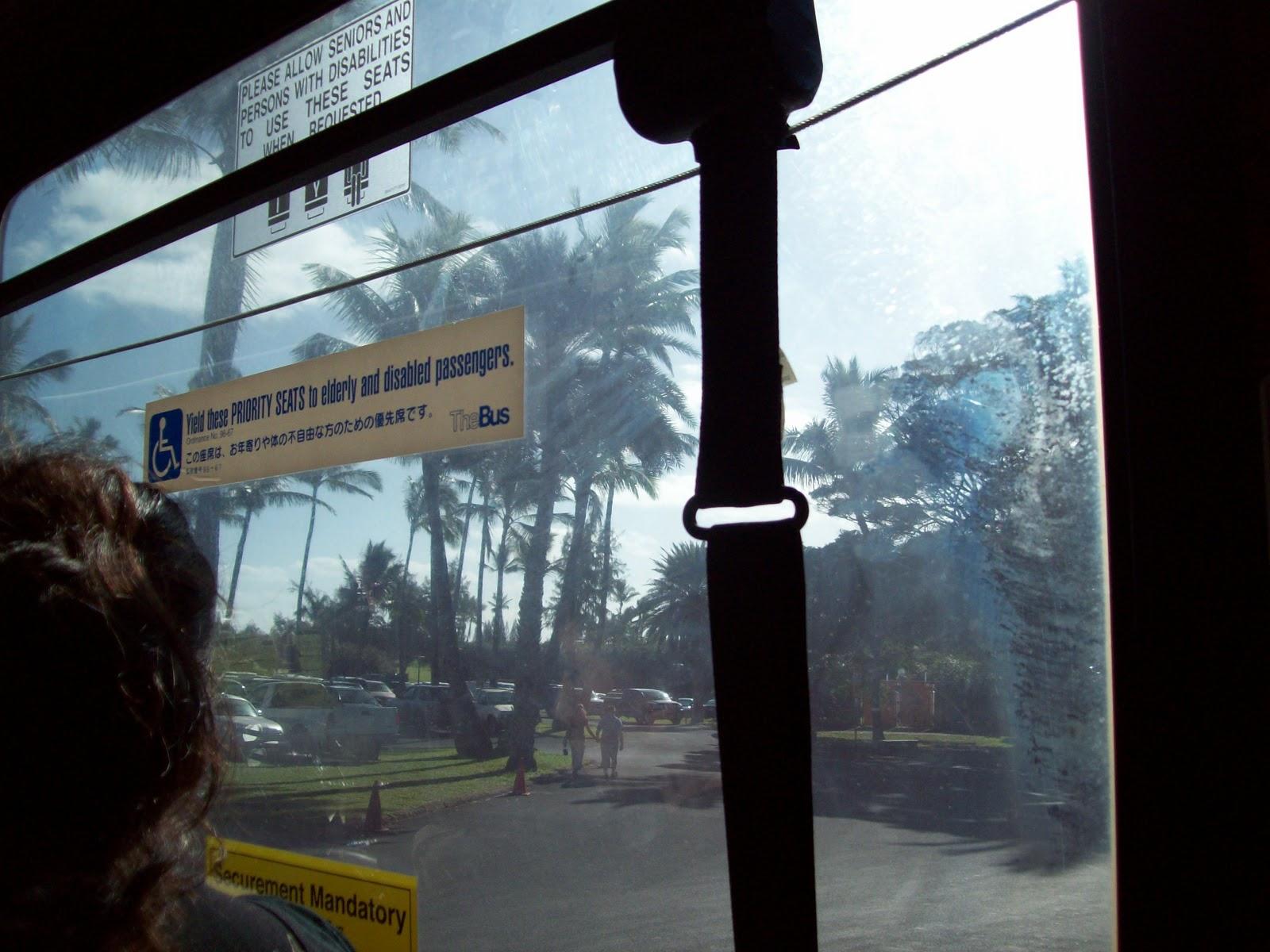 Hawaii Day 3 - 114_1079.JPG