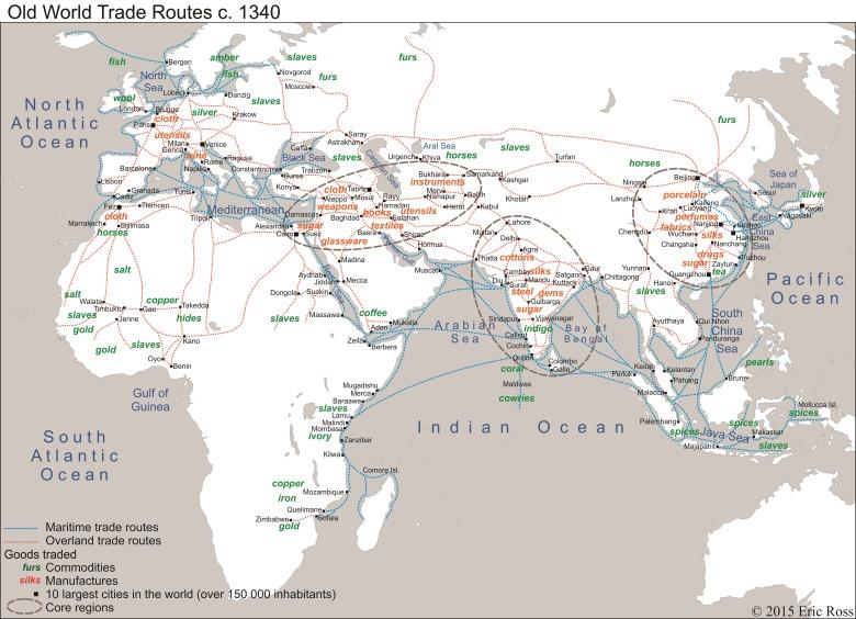 01-world-trade-1340