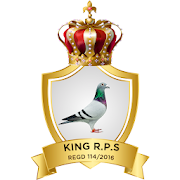 King Racing Pigeon Society APK