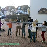 ZL2011Nachtreffen - KjG_ZL-Bilder%2B2011-11-20%2BNachtreffen%2B%252811%2529.jpg