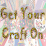 Get Your Craft On's profile photo