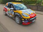 2015 ADAC Rallye Deutschland 90.jpg