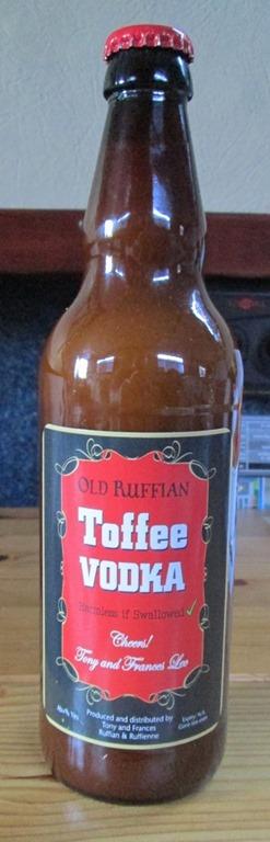 [ToffeeVodka%5B2%5D]