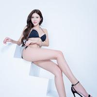 [Beautyleg]2015-11-09 No.1210 Xin 0048.jpg