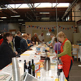 Rommelmarkt 2012 - DSCF0154.JPG