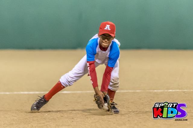 July 11, 2015 Serie del Caribe Liga Mustang, Aruba Champ vs Aruba Host - baseball%2BSerie%2Bden%2BCaribe%2Bliga%2BMustang%2Bjuli%2B11%252C%2B2015%2Baruba%2Bvs%2Baruba-20.jpg