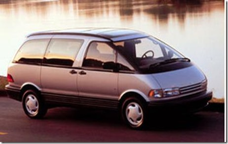 1991-toyota-previa-photo-166354-s-429x262