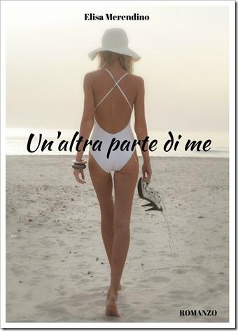 Un'altra parte di me