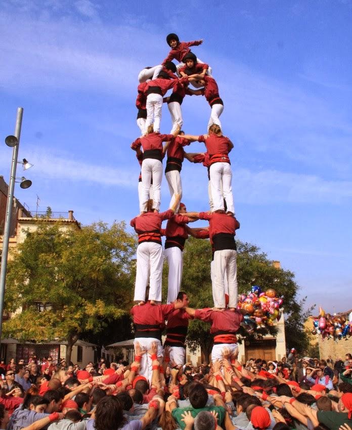 Sant Cugat del Vallès 14-11-10 - 20101114_126_5d7_CdL_Sant_Cugat_del_Valles.jpg