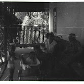 n026-034-1968-tabor-szigliget.jpg