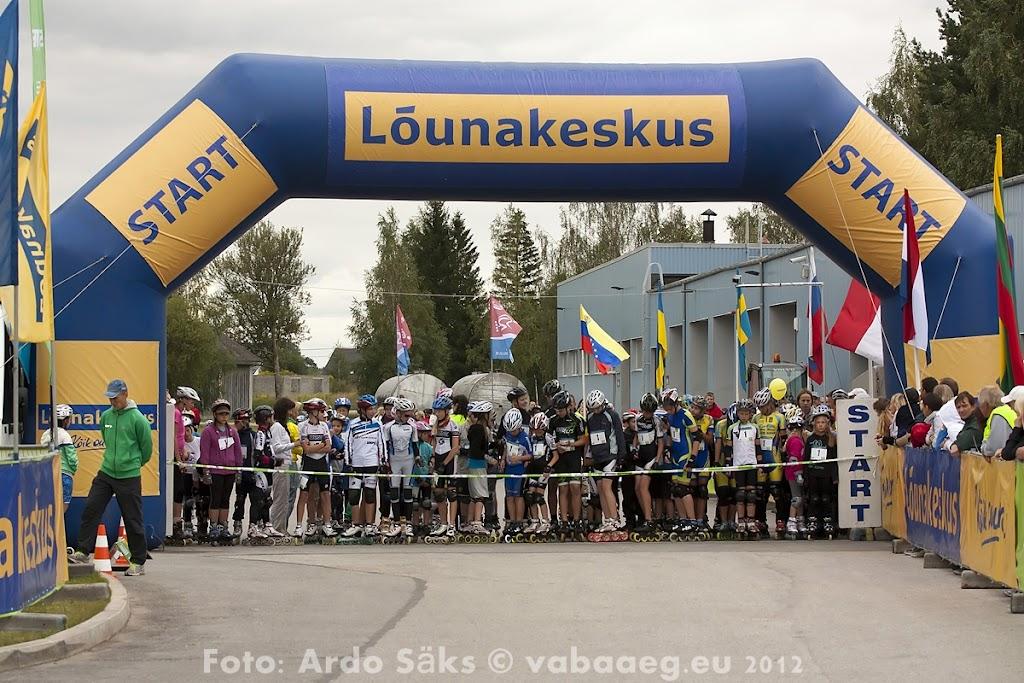 12.08.11 SEB 6. Tartu Rulluisumaraton - TILLU ja MINI + SPRINT - AS20120811RUM_036V.jpg