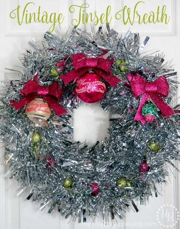 vintage-tinsel-wreath-808x1024