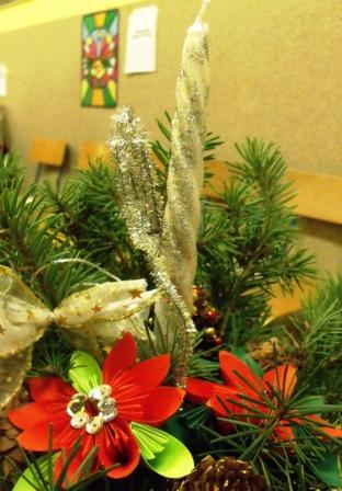 Kiermasz Świąteczny 2012 - DSCF2385.JPG