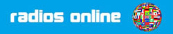 radioarg.com