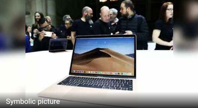 Apple launches cheapest MacBook, also launches most powerful iPad