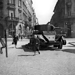 WW2_41_050.jpg
