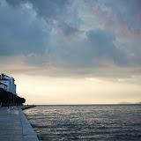 Croatia - Silba, Zadar, sky, cats, windows - Vika-8248.jpg