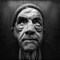 lee-jeffries-mendigos13