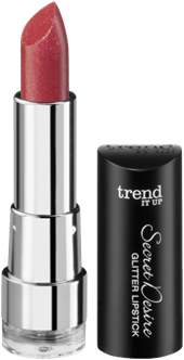 trend_it_up_Secret_Desire_Glitter_Lipstick_020