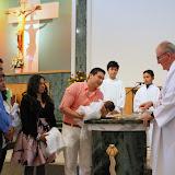 Baptism June 2016 - IMG_2723.JPG