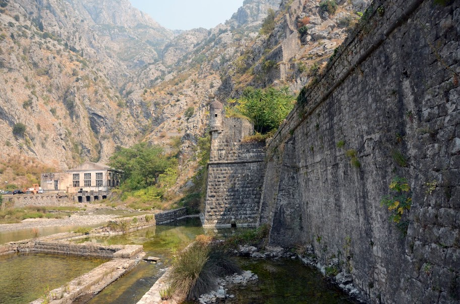 montenegro - Montenegro_461.jpg