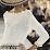 Cupani Fashion's profile photo