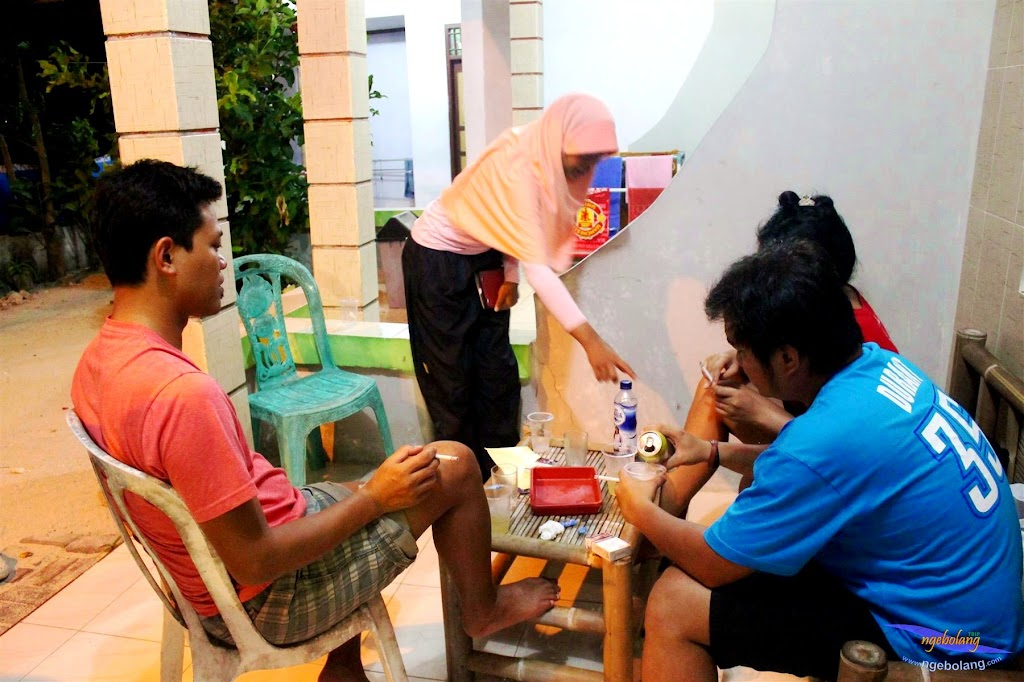 Pulau Harapan, 23-24 Mei 2015 Canon 092