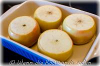 aepfel-gefuellt-souffle-foie-gras-gaenseleber.jpg