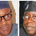 """Buhari Displayed Courage By Removing Fuel Subsidy"" – Tinubu"