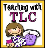 Teaching with TLC