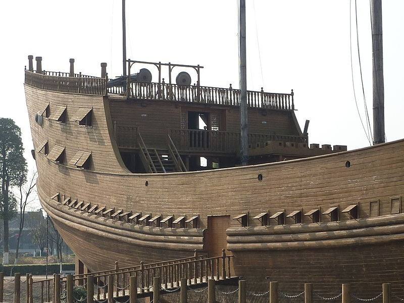 nanjing-treasure-ship-2