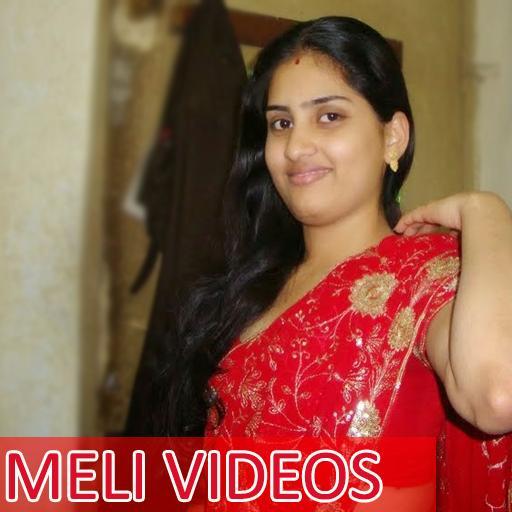 Meli Videos