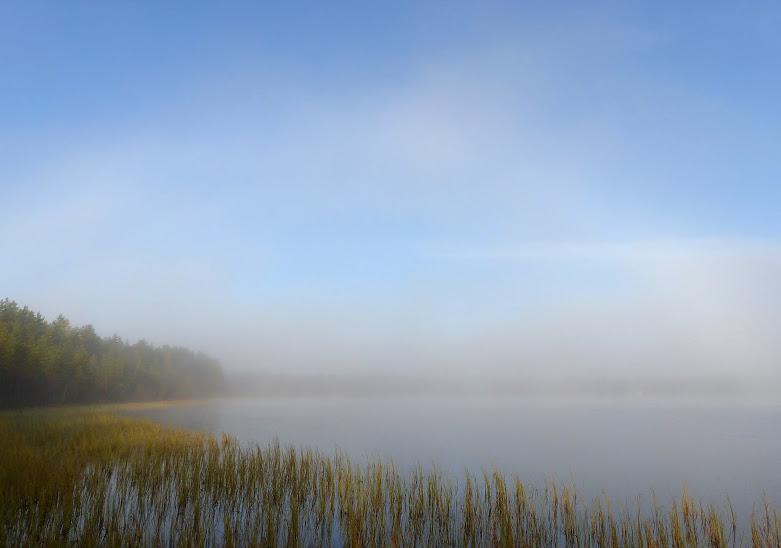 arc+blanc+brouillard+valkiais+067.JPG