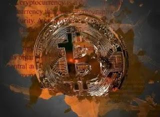 rekor tertinggi harga bitcoin seberapa besar nilainya