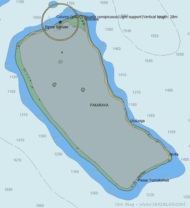 [Fakarava_Map5]