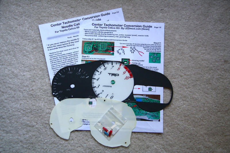 kenwood ez500 wiring harness schematic diagram rh 169 janpavelka co Kenwood EZ500 Security Code Kenwood EZ500