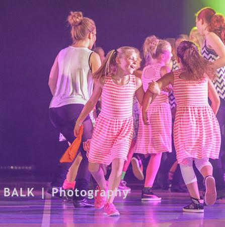 Han Balk Dance by Fernanda-3530.jpg