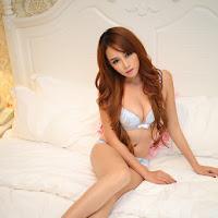 [XiuRen] 2014.02.11 NO.0101 黄婧GIGI 0019.jpg