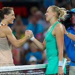 Andrea Petkovic & Kaia Kanepi - Brisbane Tennis International 2015 -DSC_3018.jpg