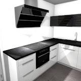 kuchnie9422.jpg