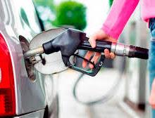 Gobierno vuelve a subir los combustibles gasolina se venderá 252.20 del 8 al 14 de Mayo